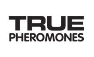 True Pheromones 客户服务