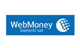 WebMoney Customer Support