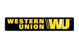 Western Union Служба поддержки клиентов