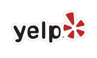 Yelp ग्राहक सहायता