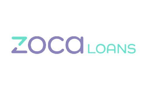 ZocaLoans logo