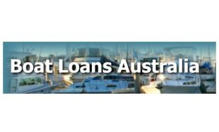 Boat Loans Australia Customer Support