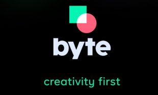 byte Customer Support
