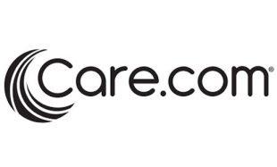 Care.com Служба поддержки клиентов