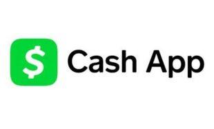 دعم عملاء Cash App
