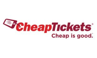 Cheaptickets Kundeservice