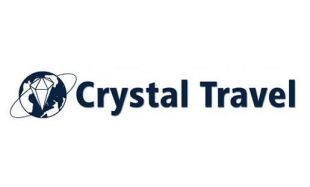 Crystal Travel US Klienditugi