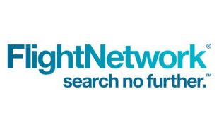 FlightNetwork Customer Support