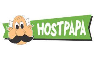 HostPapa ग्राहक सहायता