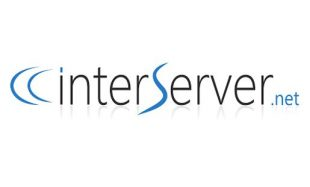 InterServer ग्राहक सहायता