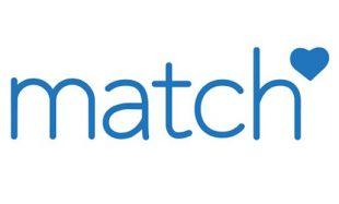 Match.com ग्राहक सहायता