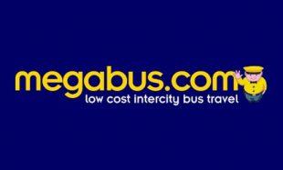 Megabus ग्राहक सहायता