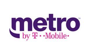 Metro by T-Mobile ग्राहक सहायता