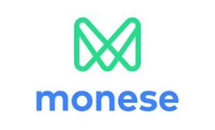 Monese ग्राहक सहायता