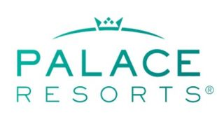 Palace Resorts 고객 지원