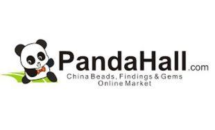 PandaHall 客户服务