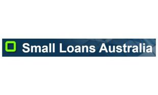 small loans australia logo