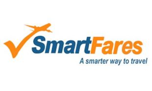 Smartfares Customer Support