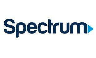 Charter Spectrum TV ग्राहक सहायता