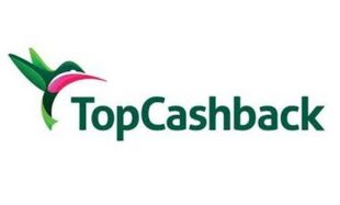 TopCashBack Customer Support