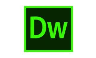 Adobe Dreamweaver Customer Support