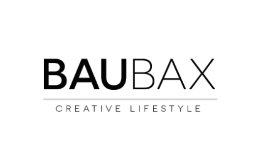 Baubax Logo