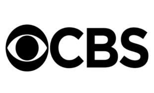 CBS ग्राहक सहायता
