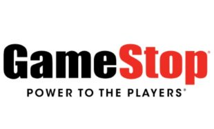 GameStop Customer Support