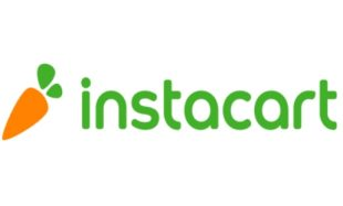 Instacart Customer Support