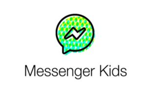Messenger Kids Customer Support