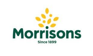 Morrisons 客户服务