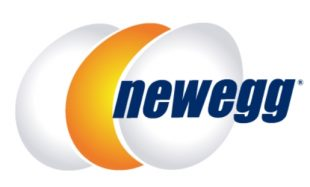Newegg Customer Support