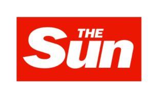 دعم عملاء The Sun