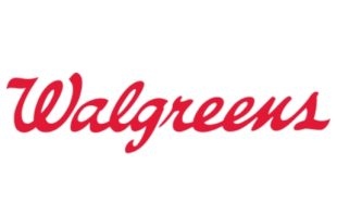 Walgreens Customer Support