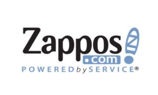 Zappos Customer Support
