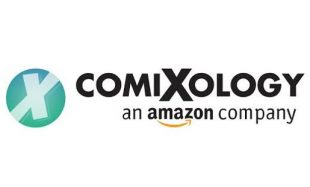 Comixology Assistenza Clienti