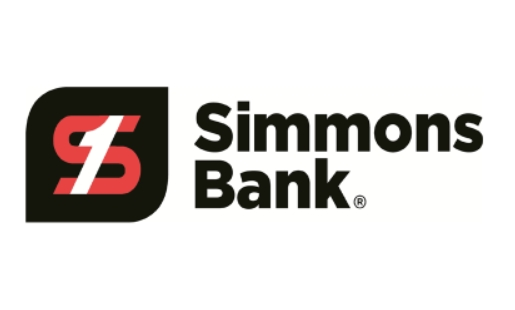 Simmons Credit Card Logo