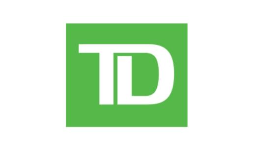 TD Credit Card Logo