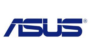 Asus Assistenza Clienti