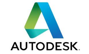 Autodesk Asiakastuki