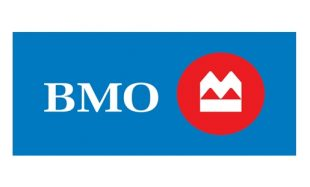 Bank of Montreal (BMO) Assistenza Clienti