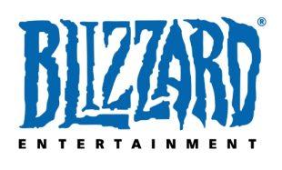 Blizzard Служба поддержки клиентов