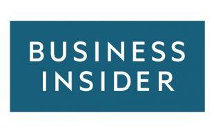 Business Insider Potpora za Korisnike