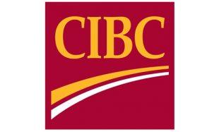 CIBC Bank Potpora za Korisnike