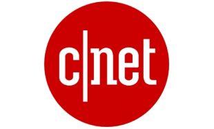 Layanan Pelanggan CNET