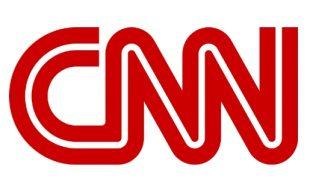 Wsparcie Klienta CNN