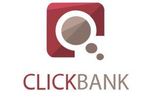 ClickBank ügyfélszolgálat