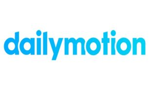 Layanan Pelanggan Dailymotion