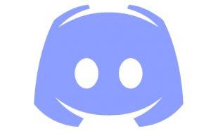 دعم عملاء Discord App
