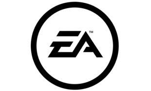 Electronic Arts Kundensupport